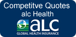 Link to ALC Health Website