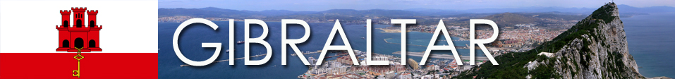 Private Medical and Health insurance in Gibraltar