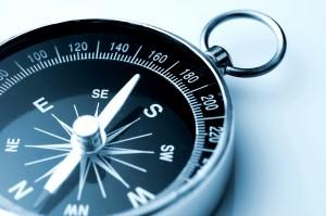 Compass-11.jpg