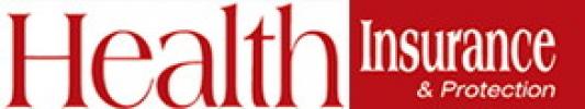 HI Magazine